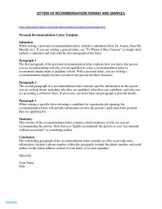 Coo Resume Template - Chief Operating Ficer Resume Inspirational Loan Ficer Resume