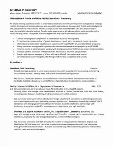 Cook Resume Template - 18 Line Cook Resume