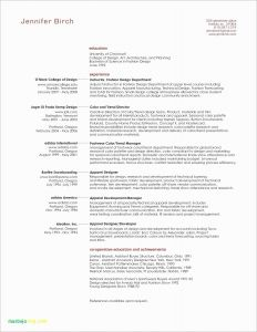 Cook Resume Template - Examples Academic Achievements Resume Cook Resume New Resume