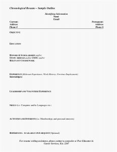 Cosmetologist Resume Template - Cosmetologist Resume Template Valid Cosmetologist Resume Template