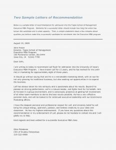 Cosmetology Resume Template Free - Traditional Cover Letter format