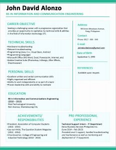 Cscareerquestions Resume Template - Hould I Use Git Skill Resume Cscareerquestions Resume Template Copy