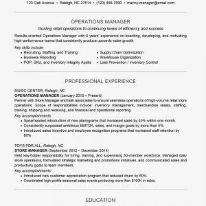 Customer Service Resume Template Free - Management Resume Examples and Writing Tips