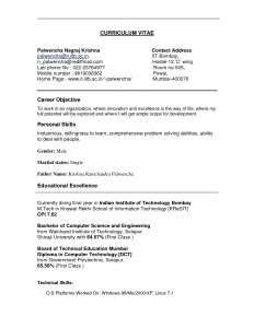 Data Science Resume Template - 19 Fresh Data Scientist Resume Sample Land Of Template