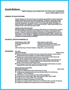 Data Scientist Resume Template - Cool Best Data Scientist Resume Sample to Get A Job