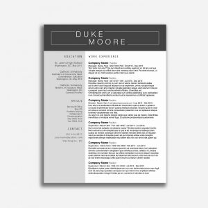 Dental Hygienist Resume Template - Dental Hygiene Resume Best Dental Hygiene Resume Templates Luxury