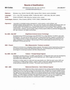 Desktop Support Resume Template - 15 Awesome From the Desk Template Land Of Template