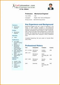 Diesel Mechanic Resume Template - Mechanic Cv Resume Download Free Diesel Mechanic Resume Examples