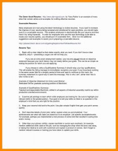 Diesel Mechanic Resume Template - Diesel Mechanic Resume format Awesome Resume format for Driver