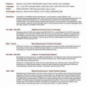 Director Resume Template - Art Director Resume Sample Magnificent It Director Resume Awesome