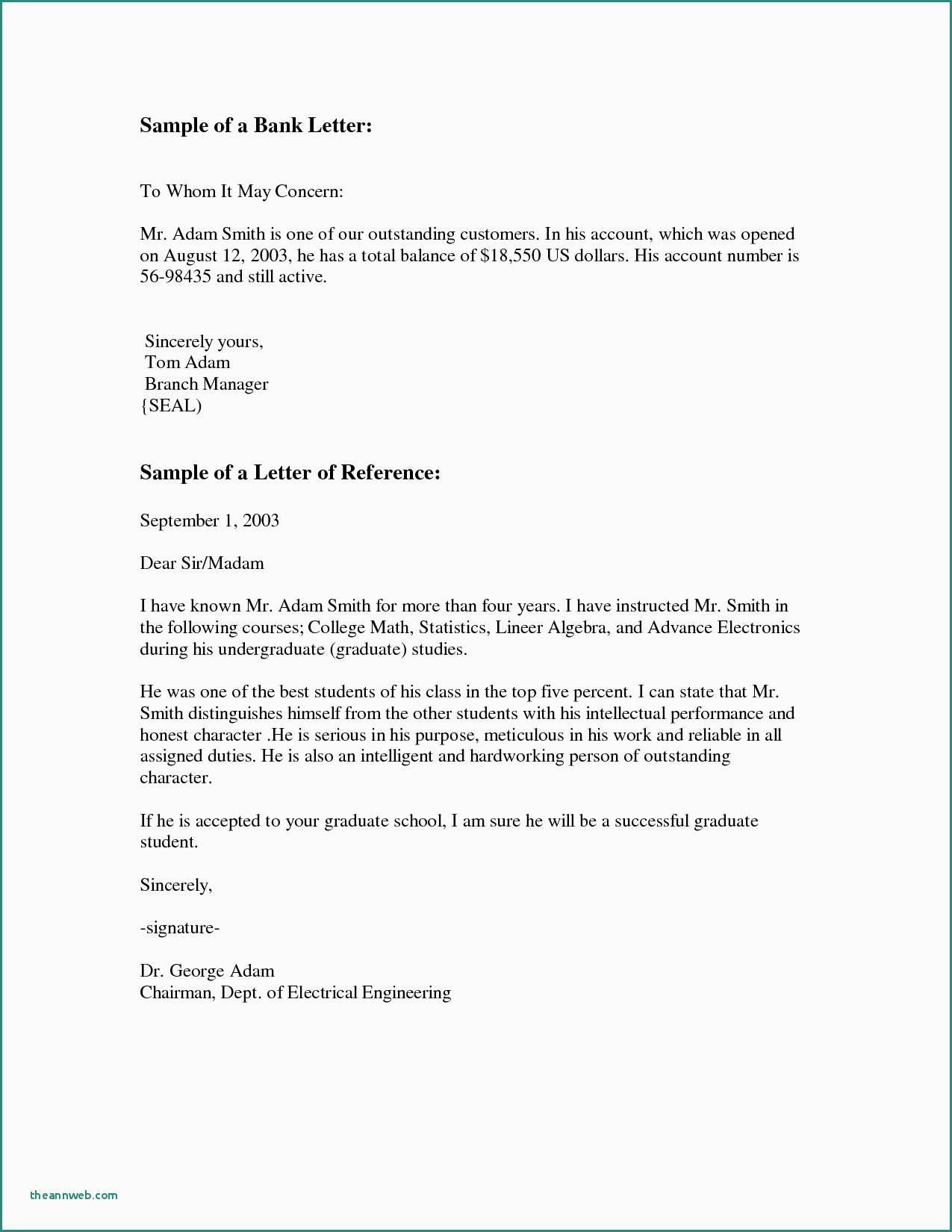 electrical-resume-template-11 Tech Resume Format For Electrician on