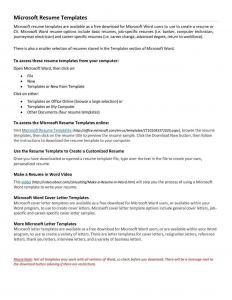 Electrician Resume Template Microsoft Word - Pin by Joanna Keysa On Bathroom Ideas In 2018 Pinterest