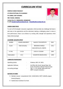 Eller Resume Template - Cv Vs Resume Examples Fresh Cv Resume Shqip Fresh Beautiful Examples