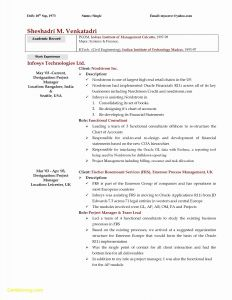 Eller Resume Template - Cv Vs Cover Letter Luxury Resume Vs Cover Letter Examples A Cover