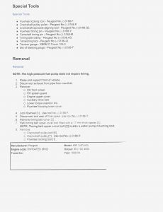 Esl Resume Template - Esl Resume Sample