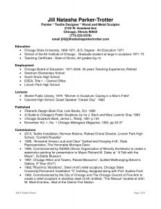 Esthetician Resume Template Download - Download Beautiful Esthetician Resume