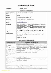 Esthetician Resume Template Download - Esthetician Resume Template Download Best Esthetician Resume