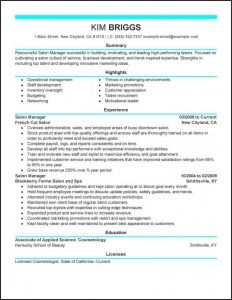 Esthetician Resume Template Download - Esthetician Resume Sample Luxury Esthetician Resume Samples Unique