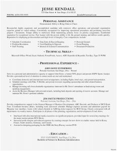 Event Planner Resume Template - event Planning Calendar