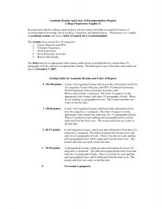 Extracurricular Activities Resume Template - 51 fortable Extracurricular Activities Resume My Chart Image
