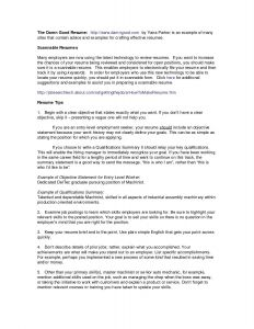 Extracurricular Resume Template - Extracurricular Activities Resume Awesome College Resume Template