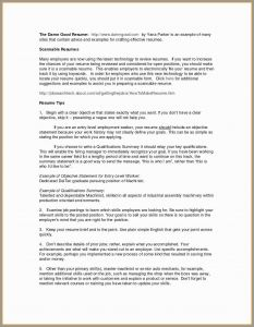 Film Crew Resume Template - Crew Contract Template Admirably Graphic Design Contract