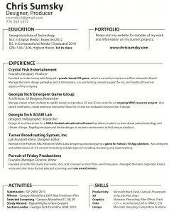 Film Production Resume Template - Inspirational Maker Resume Template