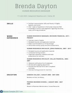 Finance Resume Template Word - Free Letter format Template Word Save Free Fax Cover Letter New Job