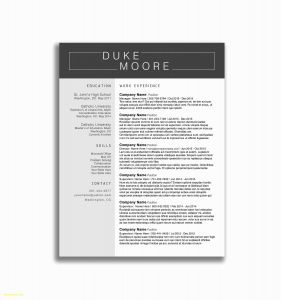 Financial Advisor Resume Template - Cover Letter for A Finance Job Beautiful Cover Letter Resume