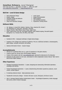 Fine Artist Resume Template - How to Make Resume Template Illustrator Free Resume Templates