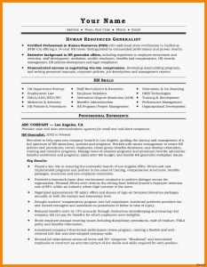 Fishing Resume Template - Capstone Receipt Template Word Helpful Resume Web Template