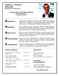 Flight attendant Resume Template - Resume Template Cabin Crew Cover Letter Flight attendant Letters top