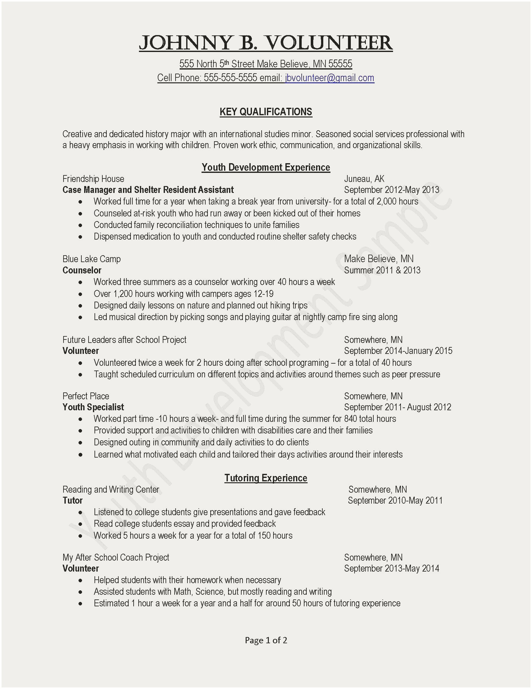food service resume template example-Resume Examples for Food Service Pharmacy Tech Resume Template Fresh Obama Resume 0d 10-r