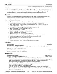 Foster Resume Template - Free Sample Resume In Word format 2018 Best Resume Templates Word