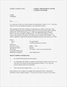 Foster Resume Template - 24 Unique Substitute Teacher Resume Examples