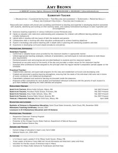 Fox School Of Business Resume Template - Fox School Business Resume Template Fresh Fox School Business