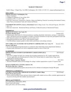 Free Internship Resume Template - 59 Inspirational Nursing Resume Templates