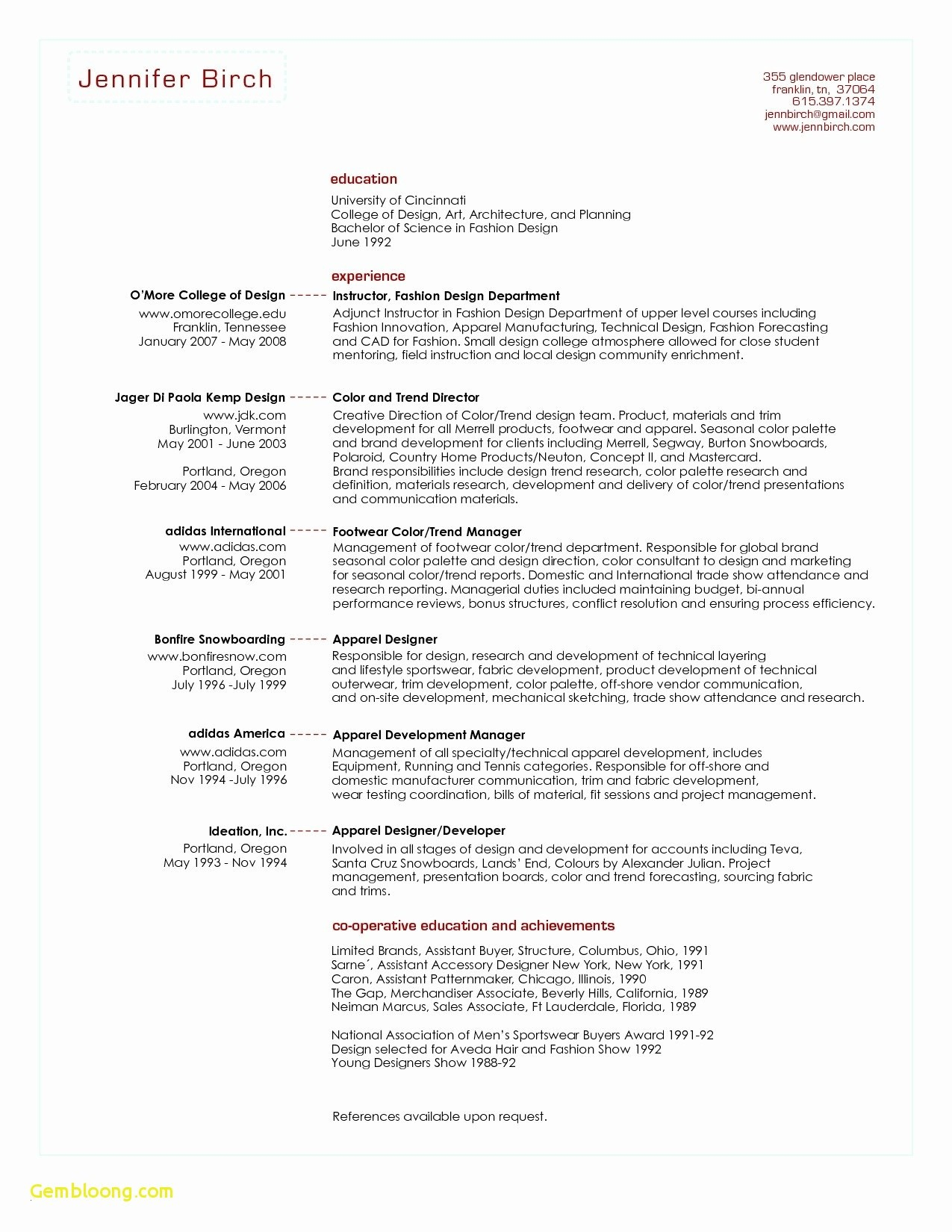 free teacher resume template Collection-Art Teacher Resume Template legalsocialmobilitypartnership 11-e