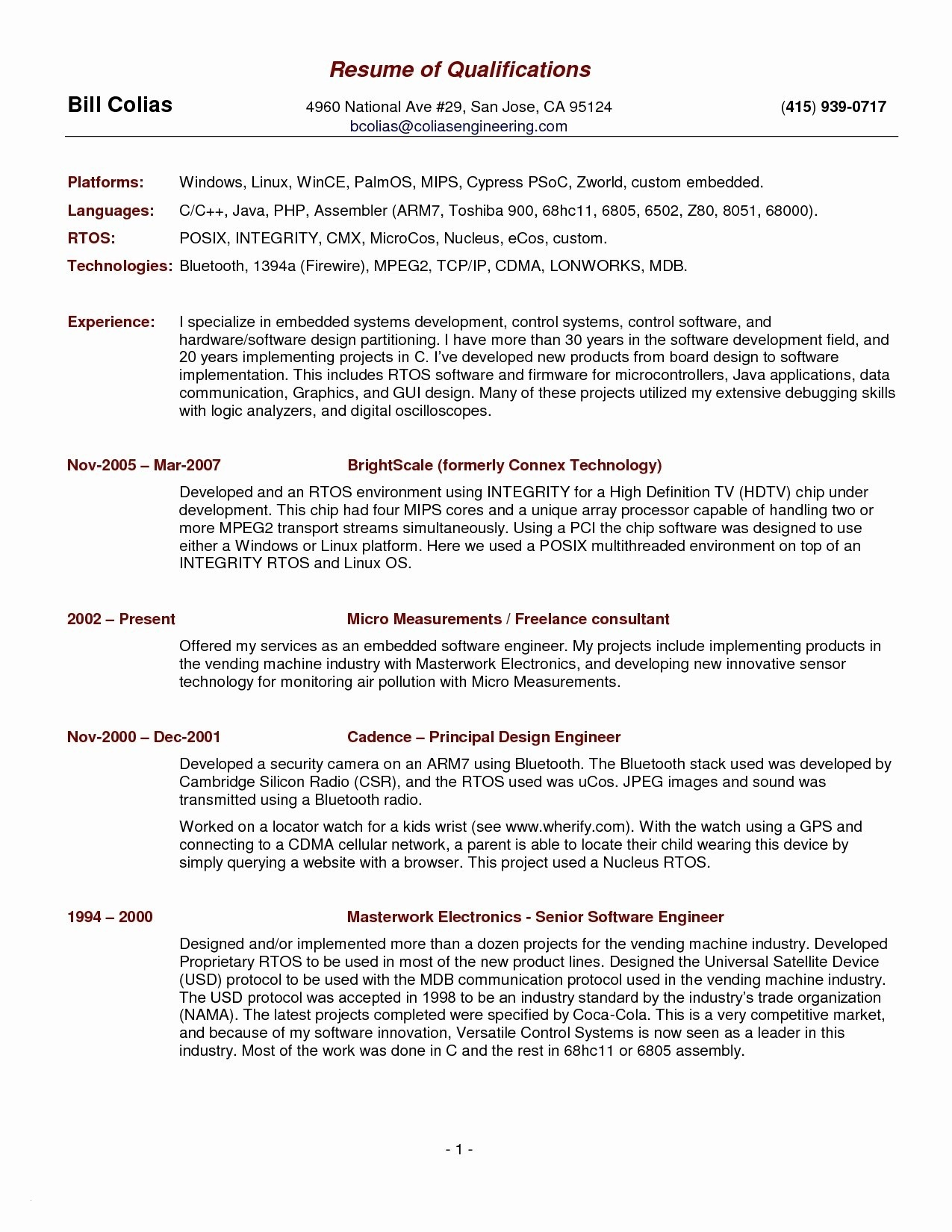 freelance resume template example-Resume Templates Pdf Free Inspirational Lovely Pr Resume Template Elegant Dictionary Template 0d Archives 1-r