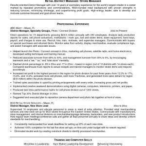Freshman Resume Template - College Student Resume Examples Lovely Chef Resume Samples Awesome