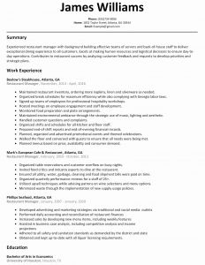 Gatech Resume Template - ats Resume Test Unique Resume for Hairstylist Best Unique ats Resume