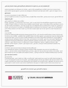 General Labor Resume Template - General Nurse Cover Letter New Resume Template Construction Worker