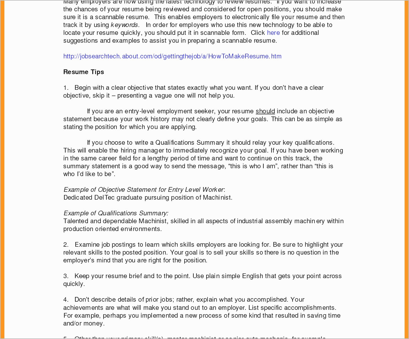 general labor resume template Collection-Luxurious General Labor Resume Examples 8-l