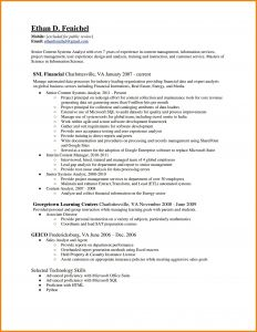 Georgetown Resume Template - Paraeducator Resume Sample New Sample Resume for Paraprofessional