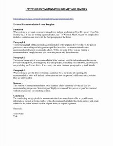 Golf Resume Template - Golf Course Resume Examples Awesome Reference Sample for Resume