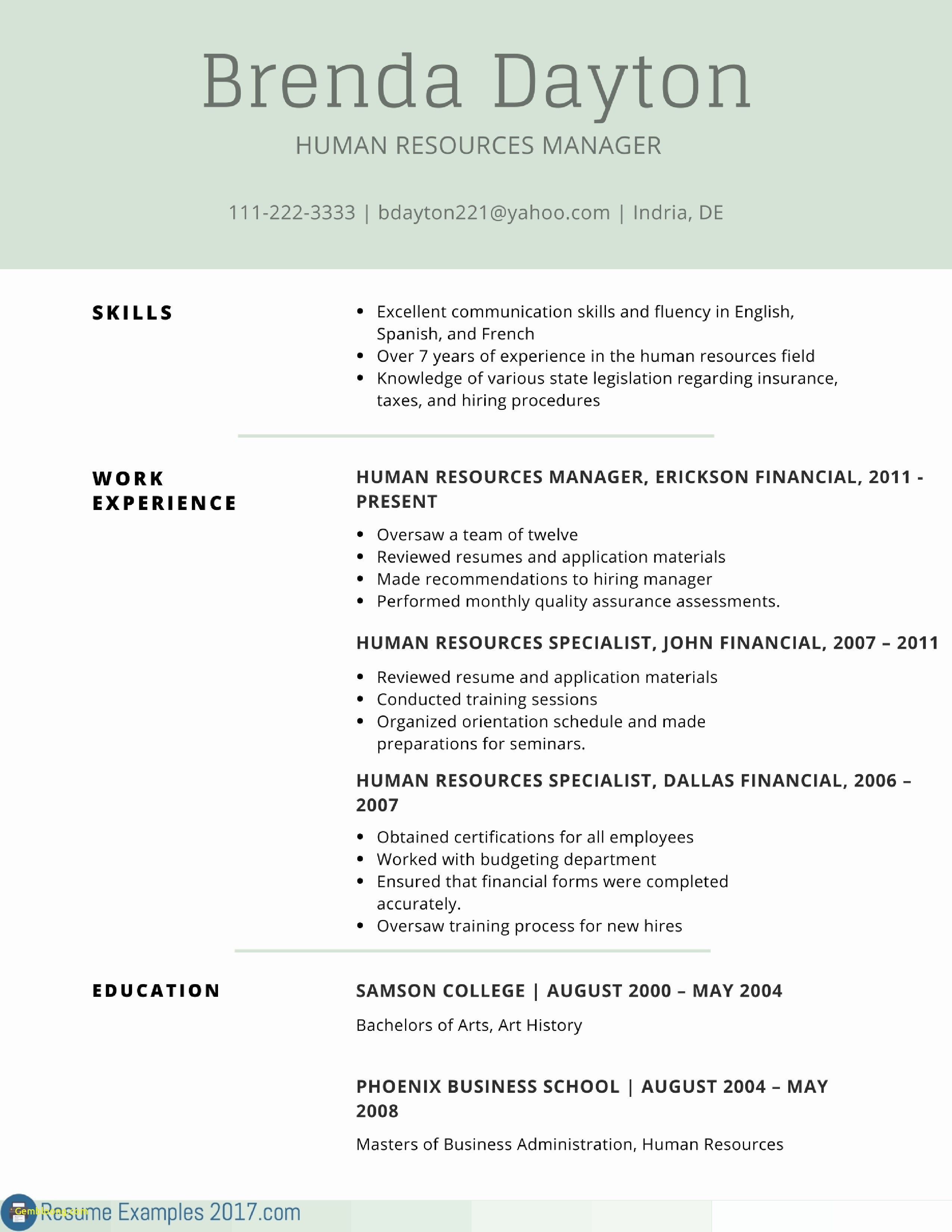 hairdresser resume template example-Hairdressing Resume Template Best Resume For Hairdresser Legalsocialmobilitypartnership 20-r