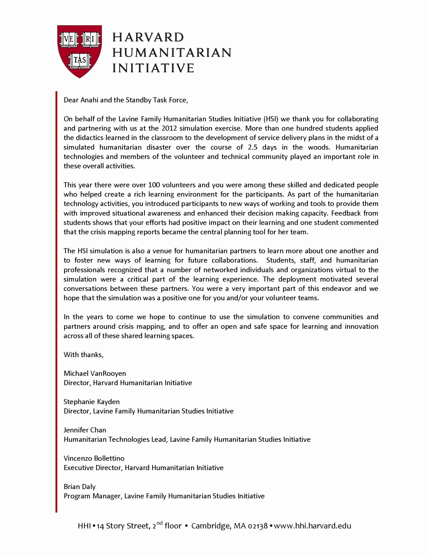 harvard ocs resume template Collection-Ocs Resume Template Inspiration Harvard Style Resume Example In Ocs Cover Letter Ideas 2-p