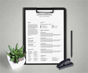 Hbs Resume Template - Cv Template Harvard Unique Harvard Cover Letter Professional Cover