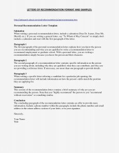 Hbs Resume Template - Mba Application Resume Template New the Proper Harvard Business