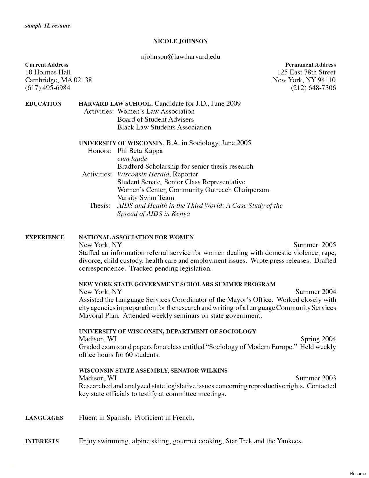 12 hbs resume template collection